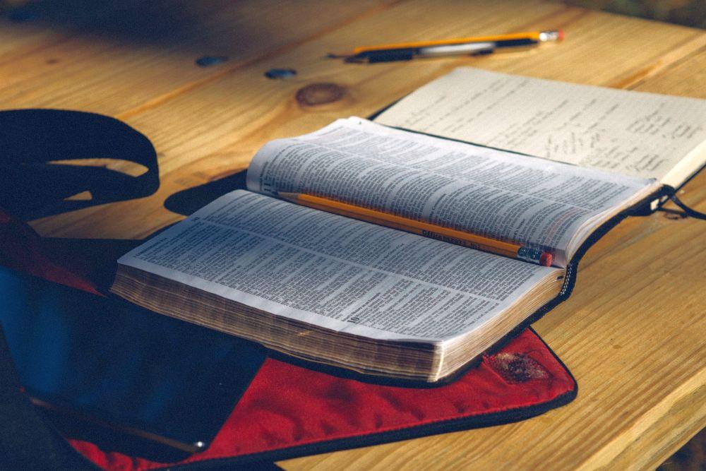 Devotionals now via Subscription